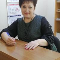 Наталья, 49 лет, Скорпион, Дзержинск