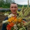 иван, 44, г.Крымск