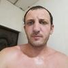 Амур, 31, г.Нальчик