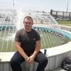 Андрей, 23, г.Ростов-на-Дону