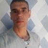 Роман Гаврищук, 38, г.Ивано-Франковск
