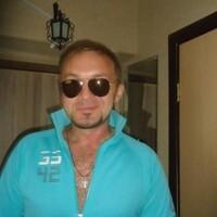 макс Кузьменков, 39 лет, Лев, Нижний Тагил
