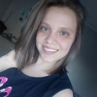 Оксана Мирошникова, 28 лет, Стрелец, Новосибирск