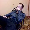 Сергей, 29, г.Лабытнанги