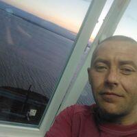 Роман, 39 лет, Овен, Анадырь (Чукотский АО)
