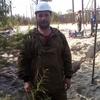 Марат, 39, г.Муравленко (Тюменская обл.)