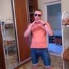 Андрей Зеленский, 34, г.Краматорск