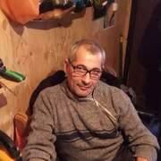 Sahak Minasyan 54 Якутск