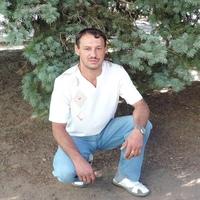 Александр, 45 лет, Весы, Морозовск