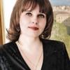 Yuliya, 46, Saransk