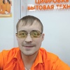 Константин, 29, г.Пермь