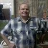 Александр, 65, г.Новоаннинский