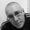 Евгений, 39, г.Кируна