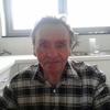 Eddi, 55, г.Мехелен