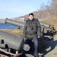 Андрей, 43 года, Весы, Петропавловск-Камчатский