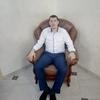 Александр, 29, г.Стрый
