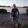 Олександр, 27, г.Кременчуг