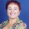 Галина, 66, г.Нью-Йорк
