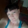 Людмила, 36, г.Брест