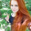 Юлия, 20, г.Kokkola