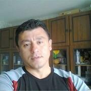 Макс, 40, г.Нукус