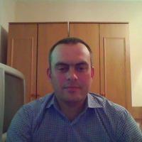 иван, 39 років, Риби, Львів