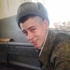 Дмитрий, 24, г.Опарино