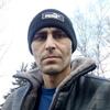 Олег, 30, г.Илларионово