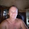 Рома, 53, г.Калуга