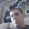 Александр, 39, г.Райчихинск