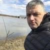 Алексей, 30, г.Юрга