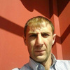 Arsen Aghabekyan, 47, г.Ереван