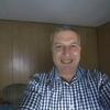 Okan Ozturk, 45, г.Доха
