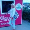 Olga, 35, г.Самара