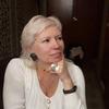 Ольга, 56, г.Красноярск