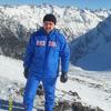 Дима, 30, г.Ставрополь