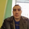 Андрей Гуляев, 30, г.Благовещенск (Амурская обл.)