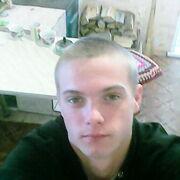 павел, 23 года, Водолей