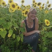 Юлия, 41 год, Близнецы