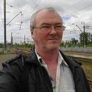 Игорь 60 Великий Новгород (Новгород)