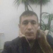 agakerim, 37, г.Махачкала