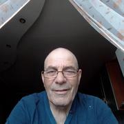 Константин 68 лет (Близнецы) Екатеринбург