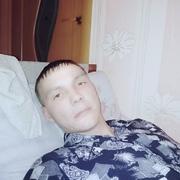 Евгений 28 Самара