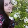 Ника, 32, г.Новый Уренгой