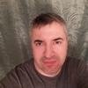 Andrei, 43, г.Новосибирск