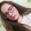 Карина, 18, г.Витебск