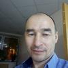 Ilgiz Zagidullin, 45, Sterlitamak