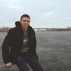 Виталий, 24, г.Камышин