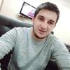 Александр, 20, г.Караганда