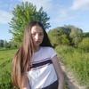 Кристина, 18, г.Львов